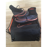 Nike Mercurialx Proximo Safari Pack
