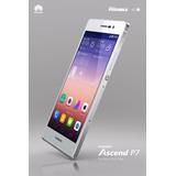 Huawei Ascend P7 Nuevo Libre