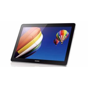 Tablet Huawei Mediapad 10 Link With Google, Nueva.