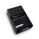 Tempo Premium Oficio Legal 216x356 75 Grs 500 Hojas