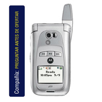 Motorola I870 Sms Ems Mms Java Bluetooth Usb Iden Nextel