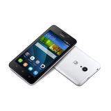 Celular Huawei Y635 Android 5.0/ram 1 Gb/8 Gb/5 Obsequio