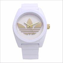 Reloj Adidas Adh2917 Unisex Distribuidor Oficial Envio.