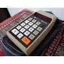 Antig Calculadora Texas Nova Das Pioneira Hp Tv Seiko Citize
