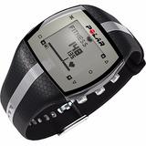 Frequencímetro Relógio Polar Ft7 Original Monitor Cardíaco
