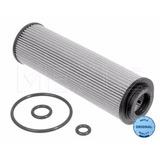 Filtro Aceite Mercedes Benz Clase C200k W203 2711800009
