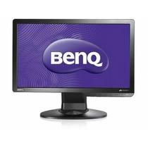 Monitor Benq Led 15.6 - 16 Pulgadas G615hdpl