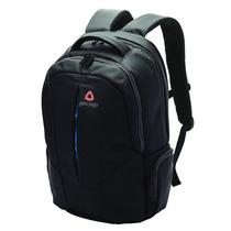Mochila Para Notebook Linha Premium - Geobags 5105a
