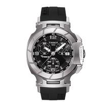 Reloj Tissot T Race Mujer T048.217.17.057.00 A Pedido