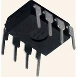 Chip Reset Unidad De Imagen Hp Color Laser 8500/8550 $ 2450