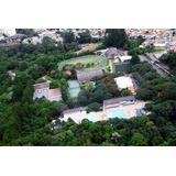 [ Horto Florestal ] Título Patrimonial Clube Dos Oficiais