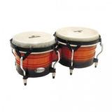 Bongó M301vsb Lp Percussion ( Envío Gratis )