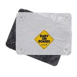 Cortina Para Carros Contra El Sol Para Bebes Safety 1st