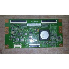 T-con Samsung V500dk2-cqs1 Modelo Led Uhd 4k Un50hu7000