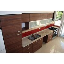 Muebles De Cocina Puertas Para Bajos Y Alacenas Renovate