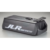 Ofna Jlr Sedan Starter Box 10260