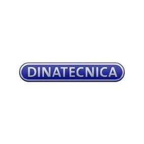 Flexible Aprobado Gas 1/2 Extensible 40 A 105 Cm Dinatecnica