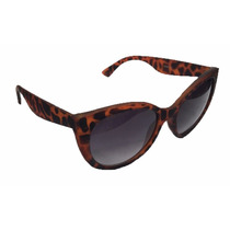Oculos Sol Feminino Aviador Corban Sunglasses