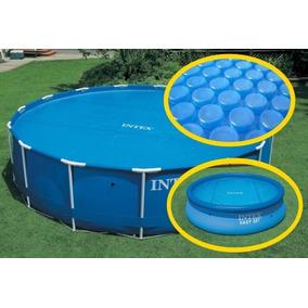 Rollo de burbuja para cubierta para alberca mayoreo en for Piscina desmontable rectangular 3x2