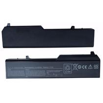 Bateria Notebook Dell Vostro 1320 - Mod. Lab-1310