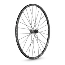 Rin Delantero Para Bicicleta Dt Swiss X 1900 Spline 27.5