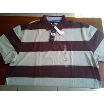 Chemises Caballeros Tommy Hilfiger 100% Original