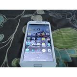 -pantalla Samsung Galaxy Note 2 N7100 ,