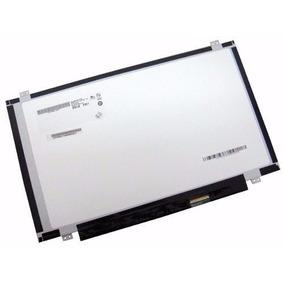 Tela 14.0 Led Slim - Compatível Com N140bge-l43 - 100% Nova