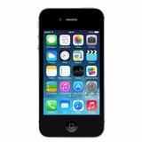 Apple Iphone 4s 32gb 8mp 100% Original
