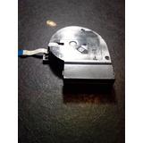 Fan Cooler Para Ps2 Mod Spch-9xxxxx