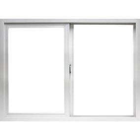 Ventana doble vidrio aberturas ventanas de aluminio en for Ventanas de aluminio doble vidrio argentina