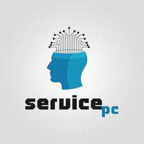 Service Pc, Notebook, Tablets, Impresoras. Villa Del Parque