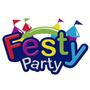 Agencia De Festejos Inversiones Festy Party 2015 C.a