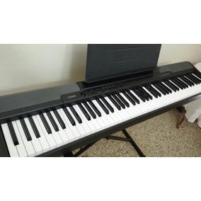Piano Digital Casio Cdp 100 Nuevo