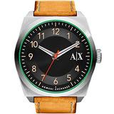 Relógio Armani Exchange Masculino Ax2304/0pn