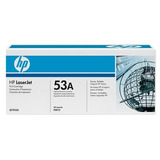 Toner Compatible Hp 53a