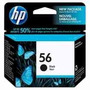 Cartucho Original Hp C6656 (56) Preto!!