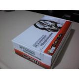 Microfono De Condensador Bm800 Calidad Estudio Profesional