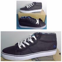 Zapatos Emerica Skate Ed Templeton Pro Model Originales!