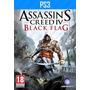 Assasins Creed 4 Black Flag Ps3 Envío Inmediato #bienvirtual