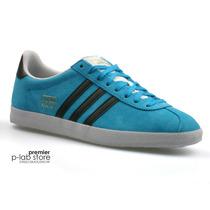 Zapatillas Adidas Gazelle Og Classic / Bajo Pedido_exkarg
