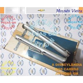 Pino Elástico Dobradiça Porta Astra 99 Corsa Novo 2003