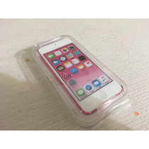 Ipod Touch 6ta Gen, 32 Gb
