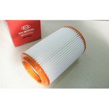 Kia Motors Filtro Aire 281134e00