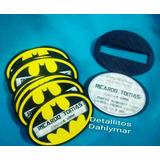Invitaciones Batman Mariobros Transformers Minion Spiderman