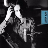 Jack White Acoustic Recordings 2 Cd Nuevo White Stripes
