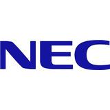 Telefonos Nec Ip2ap-64d Nuevos
