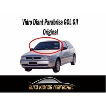 Parabrisa Vw Gol Bola Vidro Diant (novo Original)