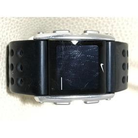 45cf0cd3947 Relogios Da Nike Usados - Relógio Nike