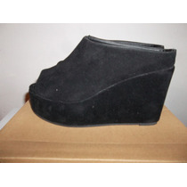 Hermosos Zapatos Daniel Cassin
